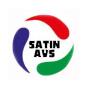 Satin Audio Visual